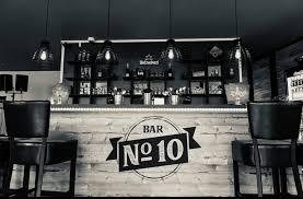 no 10 bar bar chemnitz germany 389 photos