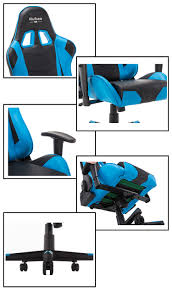 Best Cheap Modern Gaming Chair Racing Gaming Pc Chair - Buy Gaming Pc  Chair,Gaming Chair Racing,Best Cheap Modern Gaming Chair Product On  Alibaba.com Best Cheap Modern Gaming Chair Racing Pc Buy Chairgaming Racingbest Product On Alibacom Titan Series Gaming Seats Secretlab Eu Unusual Request Whats The Best Pc Chair Buildapc 23 Chairs The Ultimate List Setup Dxracer Official Website Recliner 2019 Updated For Fortnite Budget Expert Picks August 15 Seats For Playing Video Games Homall Office High Back Computer Desk Pu Leather Executive And Ergonomic Swivel With Headrest Lumbar Support Gtracing Gamer Adjustable Game Larger Size Adult Armrest Sell Gamers Chair Gamerpc Rlgear