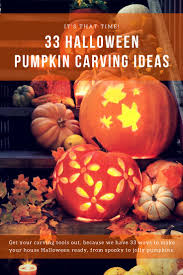 Best Pumpkin Carving Ideas 2015 by 851 Best Celebrate Fall Images On Pinterest