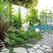 Full Image For 146 Best Rustic Landscape Me Images On Pinterest Gardening Landscaping And Gardens