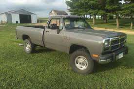 Buyer's Guide: First-Gen Cummins, 1989-93 1977 Chevrolet Stepside Got It All This 77 Chevy Was New To The Ford Truck World Ford Truck Enthusiasts Forums Motor Company Timeline Fordcom Axial Scx10 Pulling Cversion Part Two Big Squid Rc Wikipedia 2019 Ram 1500 First Drive Consumer Reports Custom Lifted 4x4 Trucks Rocky Ridge 5 Best Mods Every Owner Should Consider Youtube Friday Look At The 4th North Carolina Nationals Goodguys The Crate Guide For 1973 To 2013 Gmcchevy Truckin Fullsize Pickup Ranked From Worst To Coolest Fourwheel Drives Of Sema 2017 Expedition Portal
