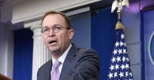 consumer bureau protection agency definition of tyranny director asks congress to fix consumer agency