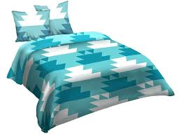 couvre lit conforama related article conforama dessus de lit