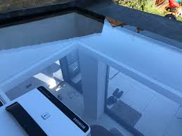 100 Evans Glass Cleaner Window Cleaner Images Koranayodhyaco