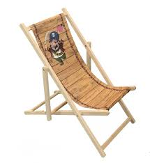 Wooden Folding Deck Chair For Kids Outdoor Garden Patio Balcony ... A Outdoor Folding Recliner Deck Chair Sun Lounger Living Room Nap Best Sun Lounger Choose From Styles That Are Comfortable Durable Fniture Trex Wooden For Kids Garden Patio Balcony Alfresco Home Made Easy Commercial Pool Upbeat Site Furnishings Premium Quality Velago How To Redo Cast Alinum Guides Sf Gate Modern Mohd Shop Nannette Chaise Lounge Jose 3 Piece Recling Set With Table