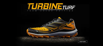 Boombah Coupon Code Turf Shoes National Hosiery Coupon Codes Skirt Sports Discount Code The Aquarium In Chicago Watch Stars On Parade Prime Video Boombah Helmet Inserts Free Shipping Snapfish Urban Club Rabatt Cosmic Prisons Danscomp Coupons Boomba Racing Inc Boombaracing Twitter Baseball Accsories Holiday Sale 2019 Best Price Uk Team Shop Promo Print Discount Dekmantel 10 Years 06 Bats Att Go Phone Refil