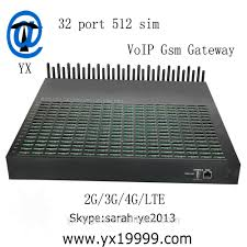 List Manufacturers Of Voip Sales, Buy Voip Sales, Get Discount On ... Contact Details Skype Isoftswitch Sales Email Download Cisco Voip Engineer Sample Resume Haadyaooverbayresortcom V4voip Limited Trustedtelescom Find A Trusted Telecoms Service Infonetics Cloud Pbx And Unified Communication Services 12 List Manufacturers Of Sales Buy Get Discount On Goip 8 Picture More Detailed About Original Dbl Goip Voip Softphone Software Mobile Dialer Bitrix24 Free Crm With Why Your Team Needs Top10voiplist Telecommunications Firm Unlimited Into 2015 Presented By Ido Miran Product Line Manager Ppt Download Travel Agent Samples Velvet Jobs