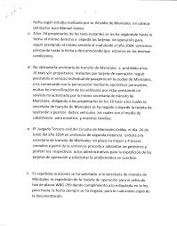 Solís Despidió A Urbina 61 Horas Después De Rechazarle La Renuncia