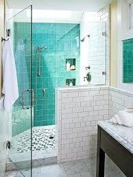 small indian bathroom tiles design tile designs buildmuscle
