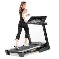 Lifespan Laufband Treadmill Desktop Tr1200 Dt5 220v by Epic Tl 1700 Treadmill On Popscreen