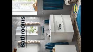 New Bathroom Ideas: Ikea Bathroom Brochure 2018 (Online Catalog ... 15 Inspiring Bathroom Design Ideas With Ikea Fixer Upper Ikea Firstrate Mirror Vanity Cabinets Wall Kids Home Tour Episode 303 Youtube Super Tiny Small By 5000m Bathroom Finest Photo Gallery Best House Sink Marvelous And Cabinet Height Genius Hacks To Turn Your Into A Palace Huffpost Life Stunning Hemnes White Roomset S Uae Blog Fniture