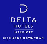 Front Desk Clerk Salary At Marriott by Delta By Marriott Front Desk Agent Job Listing In Richmond Va
