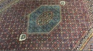 orient teppich indo mir 300 x 200 cm teppich 350 x 250 cm