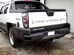Amazon.com: Chevrolet Avalanche Tailgate Insert Piano Black Letters ... 2014 15 16 Toyota Tundra Stamped Tailgate Decals Insert Decal Cely Signs Graphics Michoacan Mexico Truck Sticker And Similar Items Ford F150 Rode Tailgate Precut Emblem Blackout Vinyl Graphic Truck Graphics Wraps 092012 Dodge Ram 2500 Or 3500 Flames Graphic Decal Fresh Northstarpilatescom Dodge Ram 4x4 Tailgate Lettering Logo 1pcs For 19942000 Horses Cattle Amazoncom Wrap We The People Eagle 3m Cast 10
