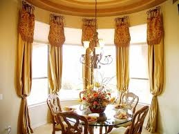 Decorative Traverse Curtain Rods by Contemporary Curtain Rods And Hardware U2014 Contemporary