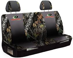 Bms Ranch Pony 500 Ratings Html Autos Weblog | Jzgreentown.com Camo Seatsteering Wheel Covers Floor Mats Browning Lifestyle Truck Accsories The Best 2018 Amazoncom Seat Cover Bench Breakup Full Size Tactical Car Suv 284675 Custom Leather Sheepskin Pet Upholstery Cheap Find Deals On Line At Air Force Velcromag Pink Beautiful Walmart For Chevy Trucks Things Mag Sofa Chair Universal Bench Seat Cover Universal Lowback Camouflage 47 In X 21 5 Covermsc7009 Mossy Oak Infinity 6549