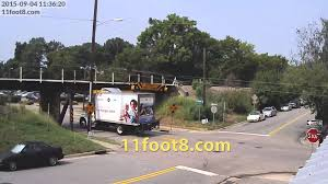 Walmart Truck Hits 11foot8 Bridge Chevrolet Of Milford Is A Dealer And New Car Wolf Creek National Fish Hatchery Adds Bat Habitats Us Colorado Passes Bill To Forbid Rolling Coal It Needs The Governors Balls Out Weird Story The Great Truck Nuts War Vice Can Honestly Say Never Considered Truck Nuts As Solution For Old 2014 Ford F450 Black Ops Fully Loaded Man Who Dangle Those Metal Balls Off Trailer Hitch Their Epa Just Said That This Whole Thing Is Illegal 34hour Restart Rules To Be Suspended Congress Clears Legislation Breakdown Heavy Recovery Hgv Car Van 4x4 Motorbike Motorcycle Trike Are Wheel Spacers Tigerdroppingscom