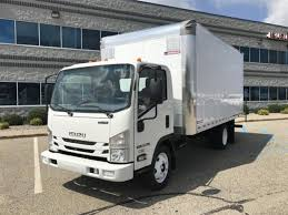 Landscape Trucks For Sale ▷ Used Trucks On Buysellsearch Used Landscape Trucks For Sale Truck 100 Chevrolet F 2013 Isuzu Npr Ndscapelawn 14ft Vanscaper Body And 4ft 2011 Service Utility At Industrial Power Autolirate 1947 Dodge Coe Bexar Air Cditioning San Antonioair Repair Company For On Buyllsearch Used Isuzu Landscape Truck For Sale In Ga 1746 2002 Gmc Sierra 3500 Hd Dump Actual 15k Miles Npr Best Image Kusaboshicom