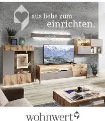 möbel höffner wohnwert im wohnzimmer aus liebe zum