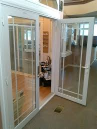 French Patio Doors Inswing Vs Outswing by Outswing Exterior French Doors Examples Ideas U0026 Pictures