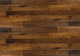 Lauzon Hardwood Flooring Distributors by Engineered Wood Flooring Nailed Floating Glued Homestead