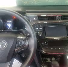 100 A1 Truck And Auto Toyota New And Used Cars S Home Facebook