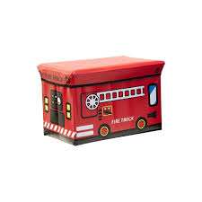Kids Folding Ottoman Storage Seat Toy Box, Small - Fire Truck – Down ... Pin By Curtis Frantz On Toy Carstrucksdiecastscgismajorettes Buy Corgi 52606 150 Fox Piston Pumper Fire Truck Engine 50 Boston Blaze Tissue Box Craft Nickelodeon Parents Blok Squad Mega Bloks Patrol Rescue Playset 190 Piece Trunki Ride Kids Suitcase Luggage Frank Fire Engine Trunki Review Wooden Shop Walking Wagon Him Me Three Firetruck Insulated Pnic Lunch Esclb006 Lot Of 2 Lennox Toy Replicas Pedal Car With Key Box Childrens Storage Box Novelty Fire Engine Soft Fabric Covered Toy Cheap Find Deals Line At Teamson Trains Trucks Brio My Home Town Jac In A