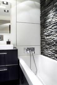 design salle de bain retro noir et blanc nantes 1331 06151033
