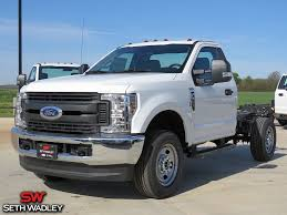 2018 Ford Super Duty F-350 SRW XL 4X4 Truck For Sale In Pauls Valley ... Awesome Amazing 1999 Ford F250 Super Duty Chevy 6 Door Truck Mega X 2 Dodge Ford Loughmiller Motors 2017 Chevrolet Colorado Vs Toyota Tacoma Compare Trucks File1984 Trader 2door Truck 260104jpg Wikimedia Commons 13 Mega 4 Agrimarquescom Ranger Xlt Extended Cab Door V6 5 Speed 4x4 Ready To Go Here Is How You Could Find The Right In Your Area Green F 350 Door Cars For Sale In Pennsylvania 1975 Blazer 4wd 2door Near Ankeny Iowa 50023 Lot 23 1996 Extended Cab 73 L Diesel