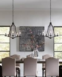 With A Captivating Two Tone Artisanal Finish Of Dark Antique Copper Brighter Accents The Jacksboro Lighting Collection By Feiss
