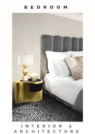 Bedroom Decor Home Ideas Interior Design Trends 2018 Luxury Brands ... Summer Thornton Design Chicagos Best Interior Designer 51 Living Room Ideas Stylish Decorating Designs Modern On Pinterest Top Designers Home 25 Architecture Office Ideas On Office Space Great Photo Galler 2483 The Best Interior Design 24 For 106 Southern Tool Inspiration Idolza Wikipedia