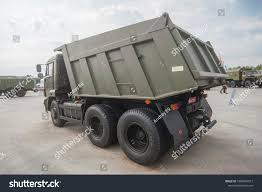 MILITARY GROUND ALABINO, MOSCOW OBLAST, RUSSIA - Aug 22, 2017 ... Fileus Navy 051017n9288t067 A Us Army Dump Truck Rolls Off The New Paint 1979 Am General M917 86 Military For Sale M817 5 Ton 6x6 Dump Truck Youtube Moving Tree Debris Video 84310320 By Fantasystock On Deviantart M51 Dump Truck Vehicle Photos M929a2 5ton Texas Trucks Vehicles Sale Yk314 Dumptruck Daf Military Trucks Pinterest Ground Alabino Moscow Oblast Russia Stock Photo Edit Now Okosh Equipment Sales Llc