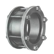 dresser couplings for ductile iron pipe 100 images style 38