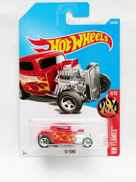 Jual Hotwheels 32 Ford Di Lapak YBZ TOYS Wahyudiganis Tow Truck 6574395 Mattel Hot Wheels Haulers Over The Road Trucks Vintage 1994 Hotwheels Car Lift Tow Truck Mainan Game Alat Hot Wheels Red Line 6450 Tow Truck Green Jual Rlc Rewards Series Heavys Di Lapak J And Toys Matchbox Mbx Urban How To Make A Hot Wheels Custom Rust Como Introduces The Larry Wooddesigned Steam Punk Ramblin Wrecker Larrys 24 Hr Towing Chevy 1983 Rig Steves Die Cast Toy Capital Diecast Garage 1970 Heavyweight Mrsenctvts Amazing Customs Pinoy Pride Kombi And