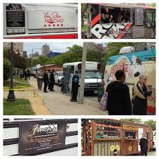Food Truck Thursday Outside The Milwaukee Court House | Food ... Little Havana Express Food Truck Milwaukee Trucks Roaming Searched 3d Models For Simmermilwaukeefoodtruckkeychain Getting Mugged Businses Find Cash In Composting Organic Trash Gourmet Festival Appleton Wi Gelato Pork Belly Sliders From Roll Mke Food Truck Eats The Fatty Patty On Twitter Thursday County Top 12 Taco Spots Female Foodie Streetza Pizza Best The Us Is Urban Jack Fennimore