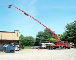 Truck/Knuckleboom Crane Unit: New For Used Price!, Buy From St ... Knuckleboom Truck Tow411 New Sq32zk2 Hydraulic Knuckle Boom Truck Crane 2003 Freightliner Fl80 Flatbed With Knuckle Boom Crane 2005 M112 National N100 7 Ton Youtube 1999 Fl70 Imt 425at Flat Or Open Bed Fitted For Moving For Sale Used 2004 Sterling At9500 Knuckleboom Truck For Sale In 2000 Lvo Wg Knuckleboom Sale 2010 Kenworth T800 St Cloud Mn Northstar Forsale Best Used Trucks Of Pa Inc