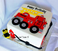 Fire Truck Birthday Cake Firefighter Themed 2nd White ... Sheet Cake Fire Truck Bing Images Fire Truck Birthday Party A My Cakes And Cupcakes In 2018 Pinterest Custom Cakes C Firetruck Cake Berries Kitchen Amys Cupcake Shoppe Amazoncom Station Decoset Decoration Toys Games Stuffed Boys Celebration Cakeology Gluten Free Boys Birthday Party Ideas Engine Wedding From Maureens