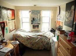 Decorating Ideas 26 Colorful Cute Dorm Room CreativeFan 200309 Nice
