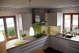 küchen schreinerei höhensteiger