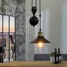 pendelleuchte hängele wohnzimmer esszimmer dekoratives hängele