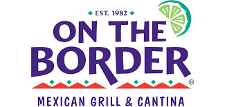 El Patio Mexican Grill Bakersfield Menu by Nearest Mexican Restaurant On The Border Mexican Food U0026 Cantina