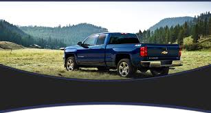Aria Auto Sales - Used Cars - Raleigh NC Dealer Teresting Trucks For Sale Thread Page 297 Pirate4x4com 4x4 Craigslist Raleigh Nc Cars And Trucks By Owner 2019 20 New Car The News Obsver Home Facebook For Sale In 1920 Upcoming Things To Do Over Thanksgiving Weekend In Nc Raleighncgov 47 Tips On Moving Relocation Guide Movebuddha Lakeland Fl Fniture Lovely Craigslist Cars Raleigh Nc Searchthewd5org Leithcarscom Wralcom Classifieds Free Pet And Job Listings Auto Interiors Tops Sunroof Auto Repair Replacement New