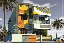 Tamilnadu House Models More Picture Tamilnadu House Models Please ... Emejing Model Home Designer Images Decorating Design Ideas Kerala New Building Plans Online 15535 Amazing Designs For Homes On With House Plan In And Indian Houses Model House Design 2292 Sq Ft Interior Middle Class Pin Awesome 89 Your Small Low Budget Modern Blog Latest Kaf Mobile Style Decor Information About Style Luxury Home Exterior