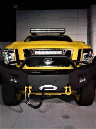 100 Truck Accessories Jacksonville Fl 2017 Nissan Titan XD PRO 4X Cummins Diesel For Sale Asking
