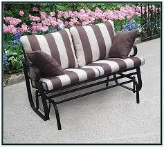 Walmart Outdoor Patio Chair Cushions by Patio Furniture Cushions Walmart Home Design Ideas