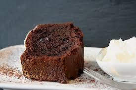 schokoladen überdosis schokoladen whiskey kuchen mestolo