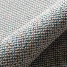 Sunbrella 42078 0000 Hybrid Sky 54 Upholstery Fabric