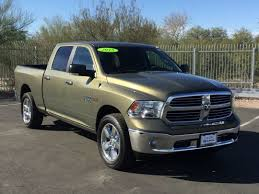 Trucks For Sale In Tucson, AZ 85737 - Autotrader 2010 Ford Ranger Xl For Sale In Tucson Az Stock 24016 Jim Click Hyundai Eastside Featured Used Cars Vehicles And Used Diesel In For Sale On Buyllsearch Trucks Whosale Motor Company Truck Sales Repair Empire Trailer Preowned Car Specials Subaru Lovely Cars 85710 Cafree Motors Inc Lifted Phoenix Truckmax The Lot Dependable Reliable Dealer