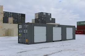 100 10 Foot Shipping Container Price S For Sale In Green Bay WI PacVan