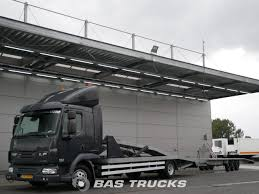 DAF LF45.160 Truck + Trailer Euro Norm 4 €23200 - BAS Vans Grey 2017 Nissan Frontier Sv Crew Cab 4x2 Pickup Tates Trucks Center 2011 Ud 100 4x2 Truck Tractor For Sale Junk Mail Preowned 2018 Toyota Tacoma Sr5 Double 5 Bed V6 Automatic 2002 Mazda B2300 Information Templates Mercedesbenz Actros 1844 Dodge Ram 1500 Brown Slt Pickup 2009 Ford F350 2014 F150 Tremor 35l Ecoboost 24x4 Test Review Car New E350 Cutaway Van For Sale In Royston Ga 5390 Sinotruk Howo Truck Chassis White Color Wecwhatsappviber